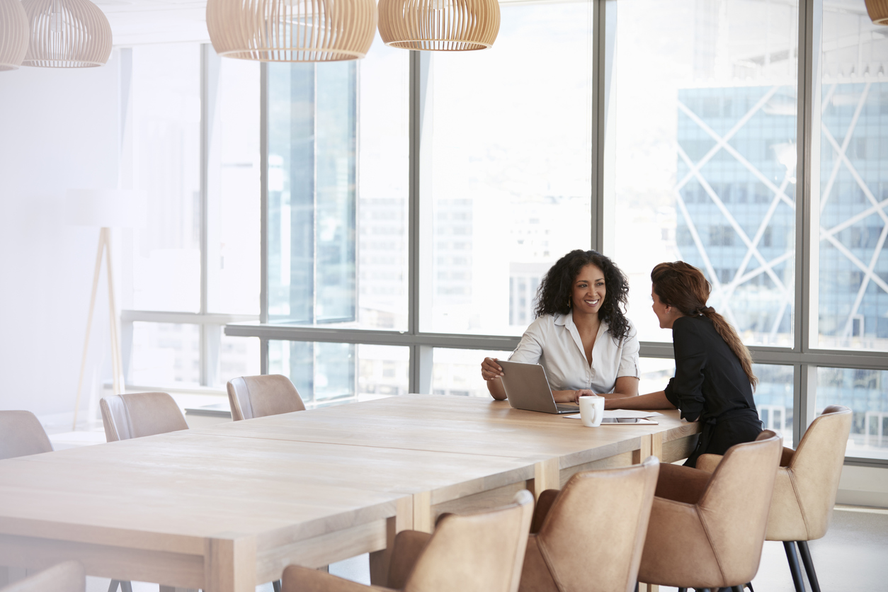5 Things to remember to start a successful nonprofit