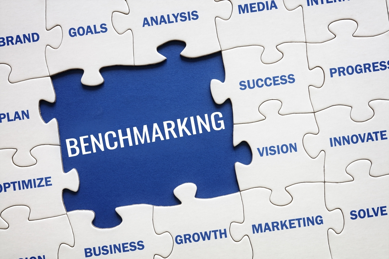 Nonprofit Fundraising: Why benchmarking is important for your strategy