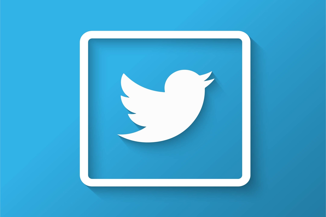 Why should you use Twitter for your nonprofit fundraising