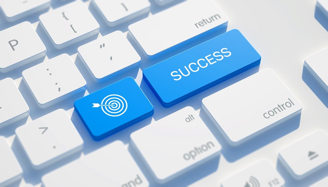 9 surefire steps to guaranteed #GivingTuesday success