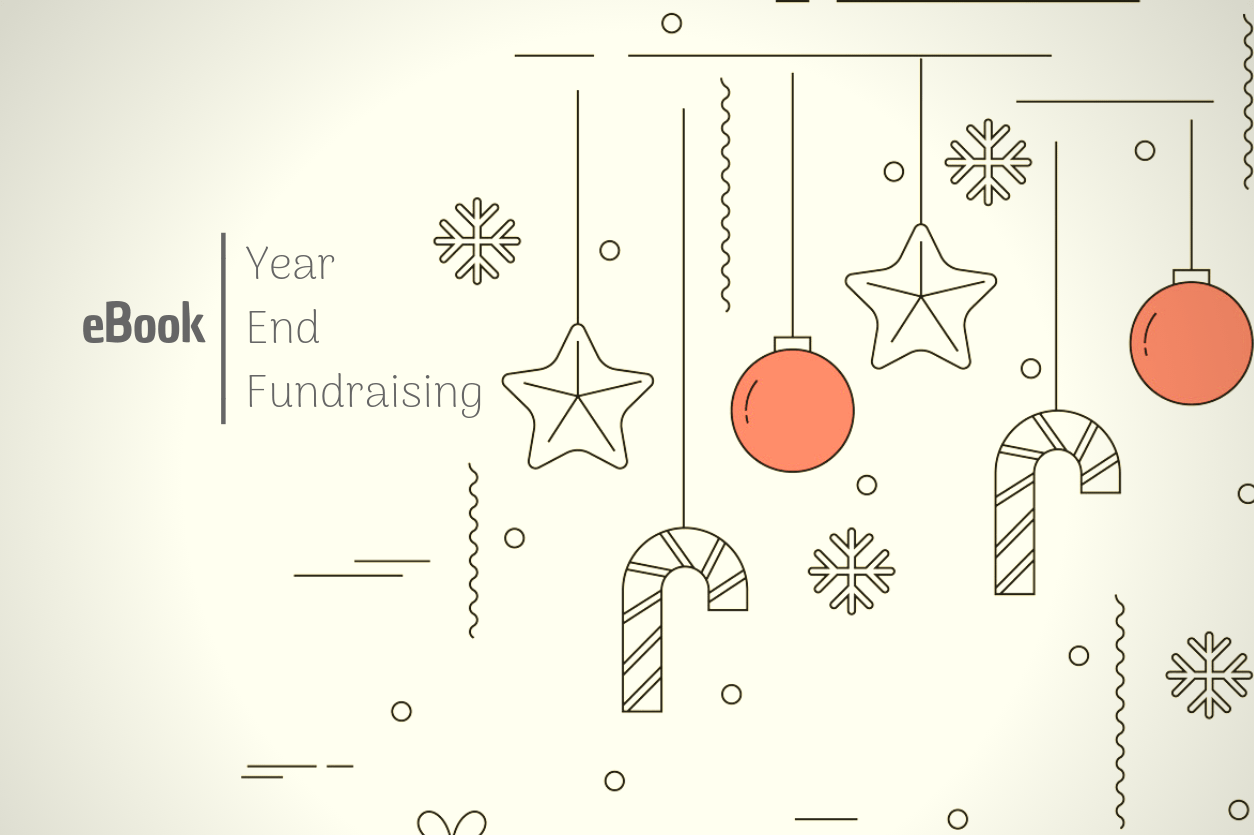 GiveCentral's guide for a successful year end fundraising