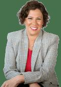 amy-eisenstein-fundraising -consultant