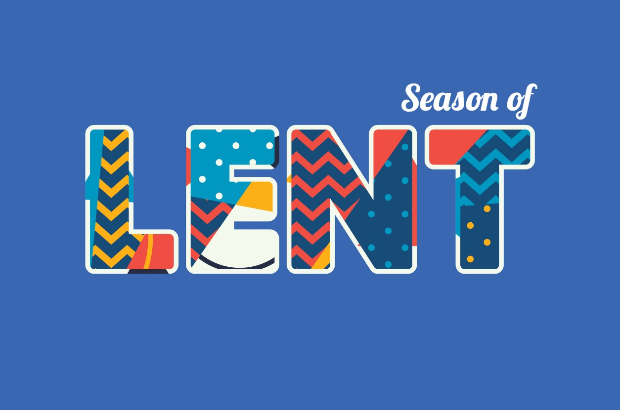 Engage your community during Lent with these fun activities