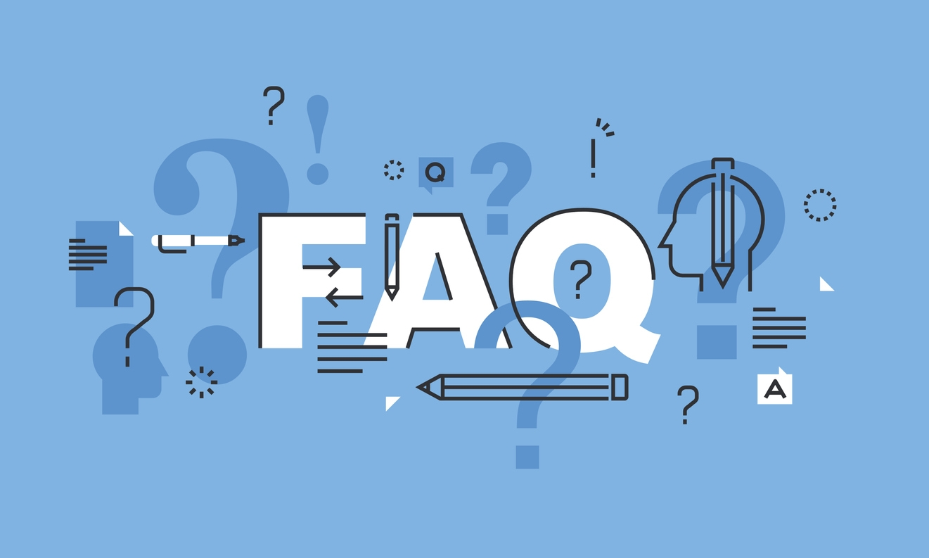 Donor Management Software: FAQ for First-Time Buyers