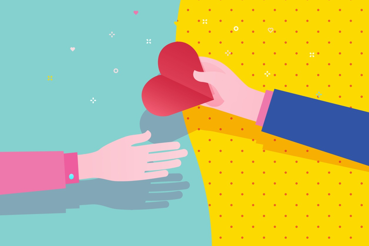 How GiveCentral for Salesforce drives online donations