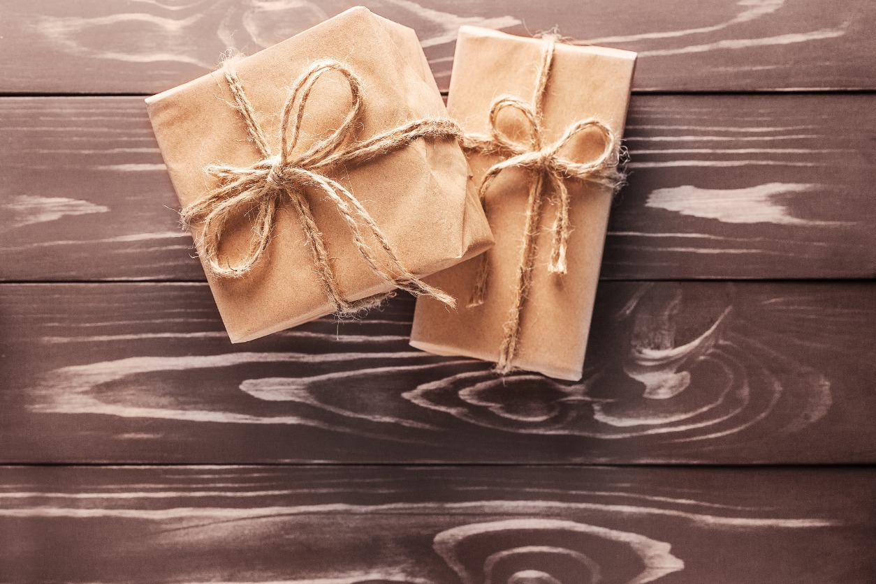 How can your nonprofit fundraising benefit from Matching Gifts?