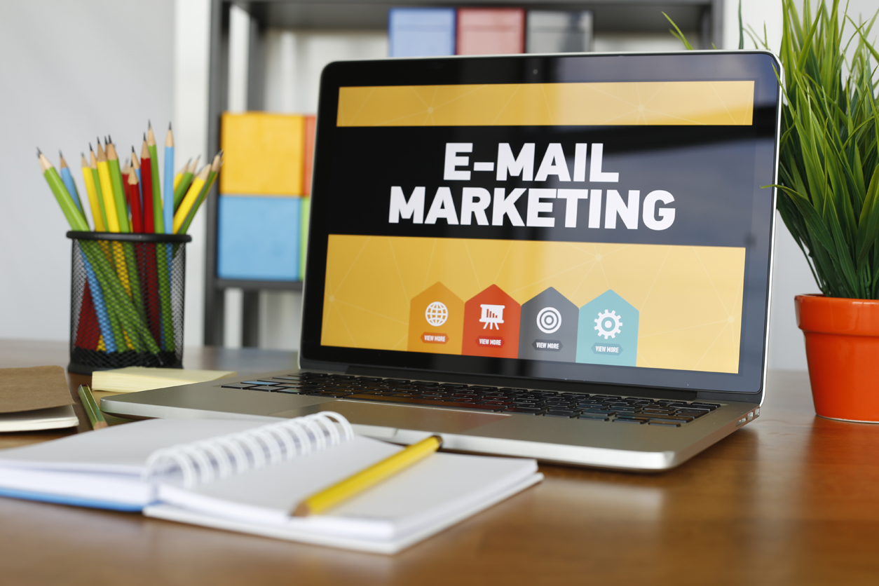 Email Marketing Best Practices For Nonprofits