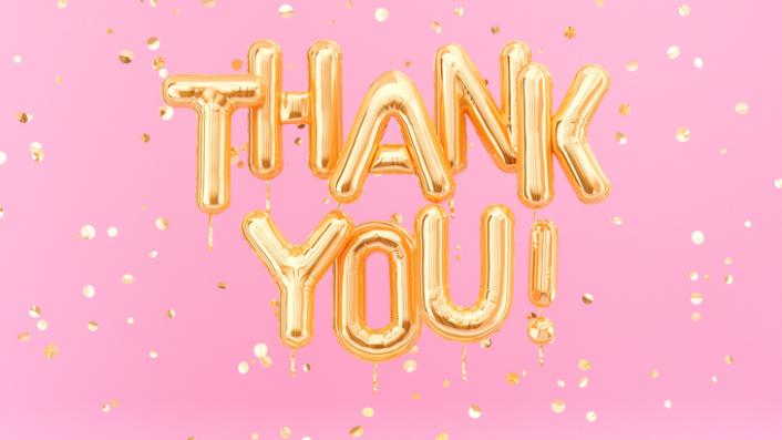 Thanking and retaining your monthly donors