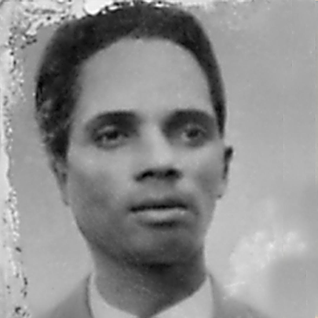 Blessed Lucien Botovasoa