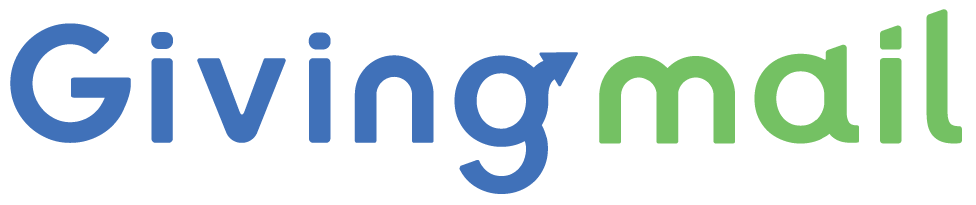 GivingMail_Logo