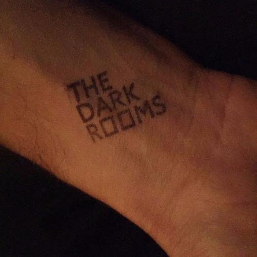The Dark Rooms Exhibition Berlin Sep 3rd 2016