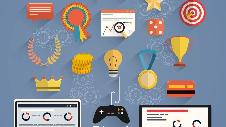 Gamification nel Recruiting