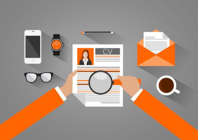 Come misurare la tua strategia di Employer Branding