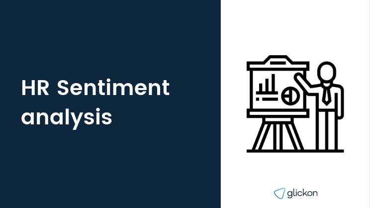 HR Sentiment analysis