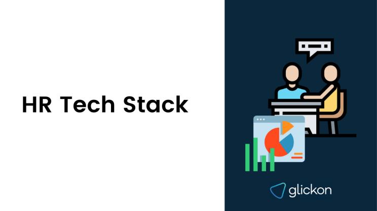 hr tech stack