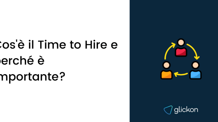time to hire