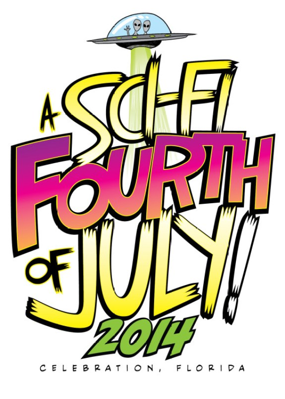 2014-Logo-Sci-Fi-540x756