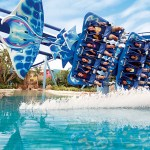 SeaWorld: A New Way to Ride!