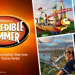 Limited Time Experiences Coming to Disney in 2019!