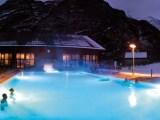 Post blog Cuidar da piscina no inverno