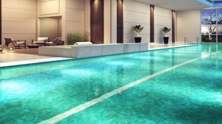 Led para piscinas: vale o custo-benefício?