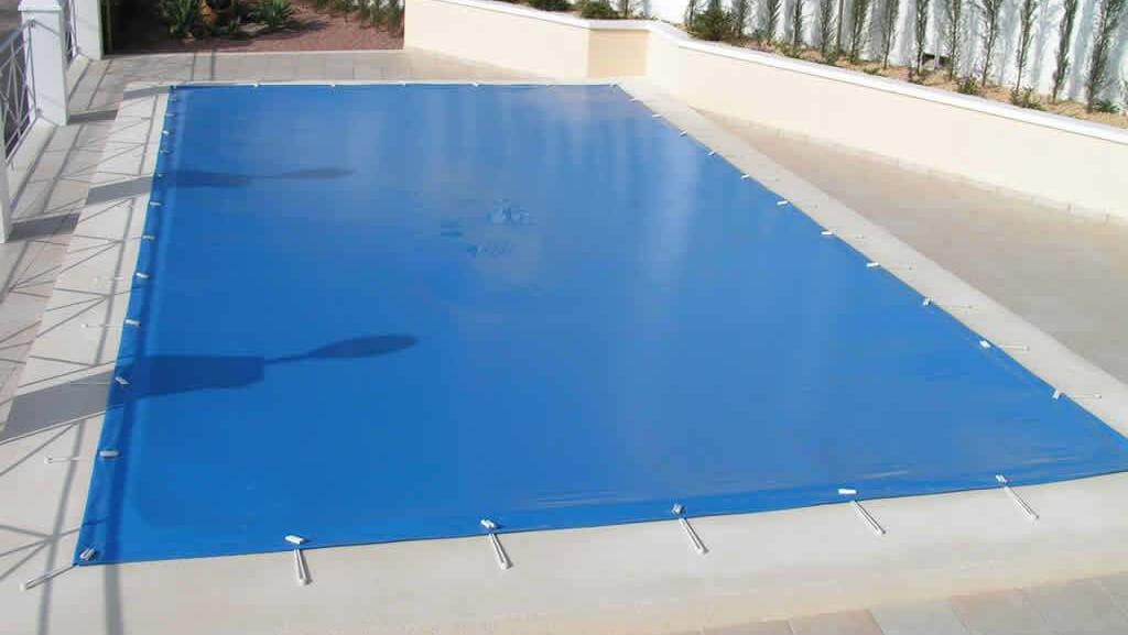 3 acessórios importantes para sua piscina