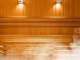 sauna-fumaça-blog-globaltechbrasil