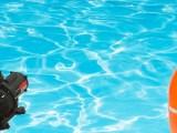 Filtro para piscina