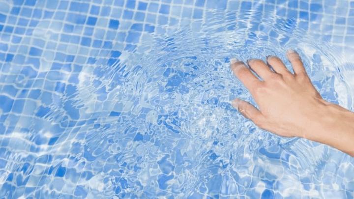 Como retrolavar o filtro de piscina em 6 passos