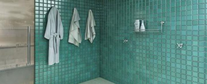 Saunas elétricas Sodramar: tudo o que você precisa saber