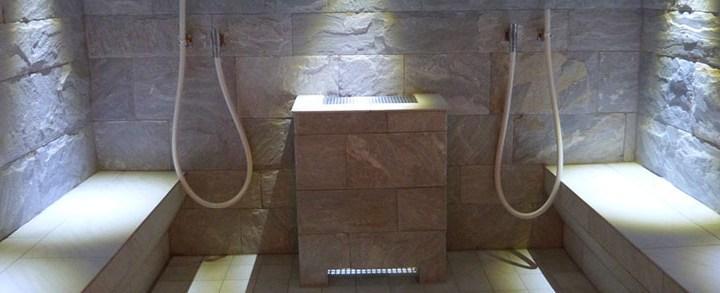 Quanto tempo ficar na sauna? Entenda!