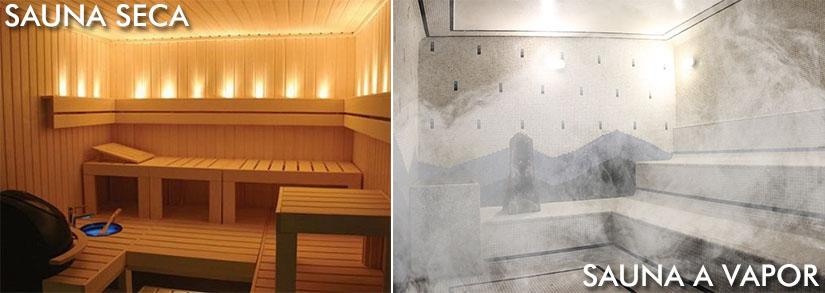Como construir uma sauna: Passo a Passo