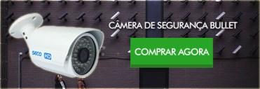 Banner Camera de segurança 2