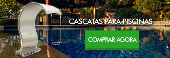 Banner Cascata 1
