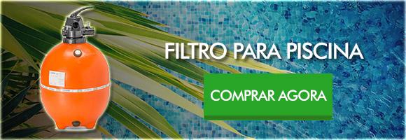 Banner Filtro para piscina 1