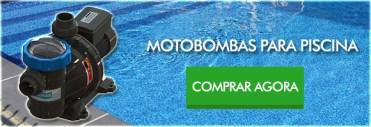 Banner Motobombas 1