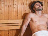 Benefícios da sauna para doenças cardíacas