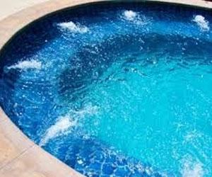 Acessórios para piscin2a