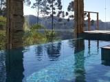 aquecedores para piscina