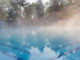 aquecedor para piscina