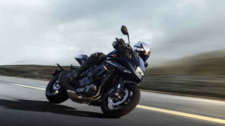 Looking for an upgrade? Find Suzuki Bike Bargains at the NEC