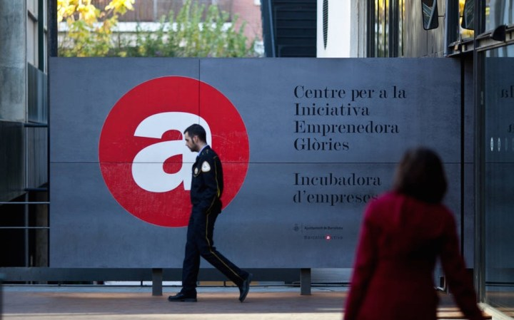 0_4200_0_3375_one_RET_barcelona_SantMarti_rajotte-61