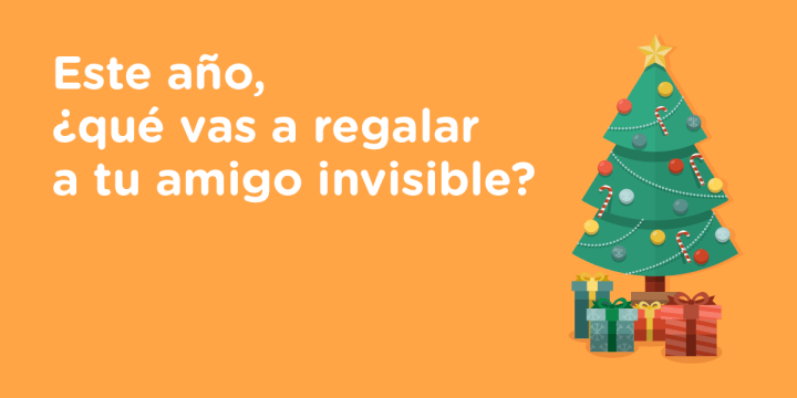 Amigo-invisible.png