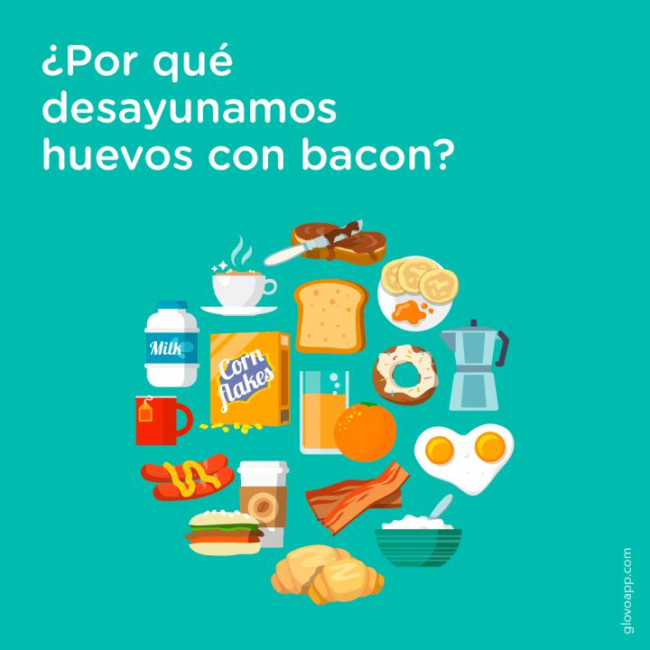 Huevos-con-bacon.png