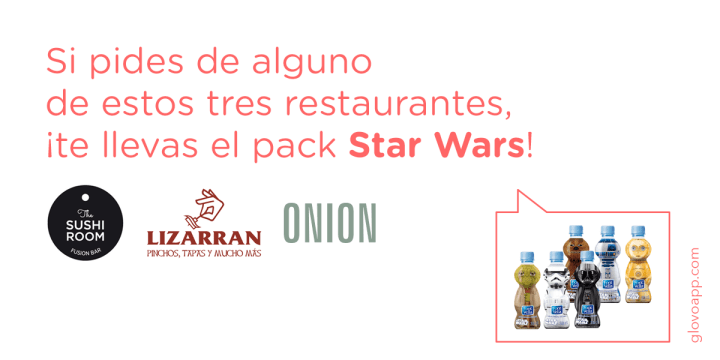 Star-Wars-Valencia-Blog(2).png