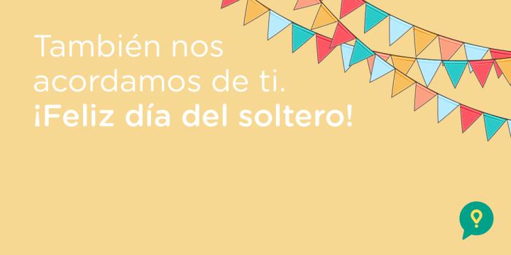 Dia-del-Soltero_Cabecera