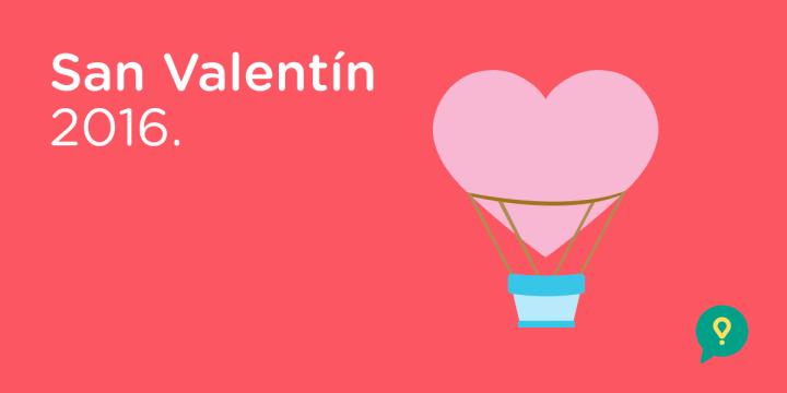San-Valentín cabecera