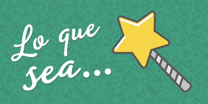 Lo-que-sea-blog