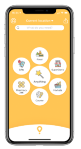 descargar-app-glovo
