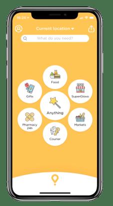 app-comida-domicilio